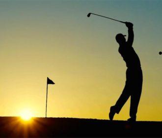 How to Meet Golfers